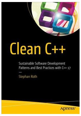c++ how to clear console