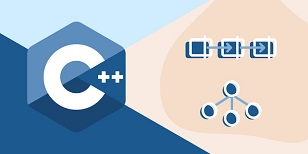 Interactive Course: C++ Fundamentals for Professionals