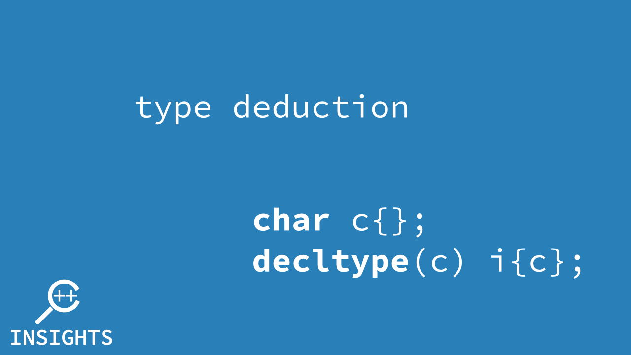 02 type deduction