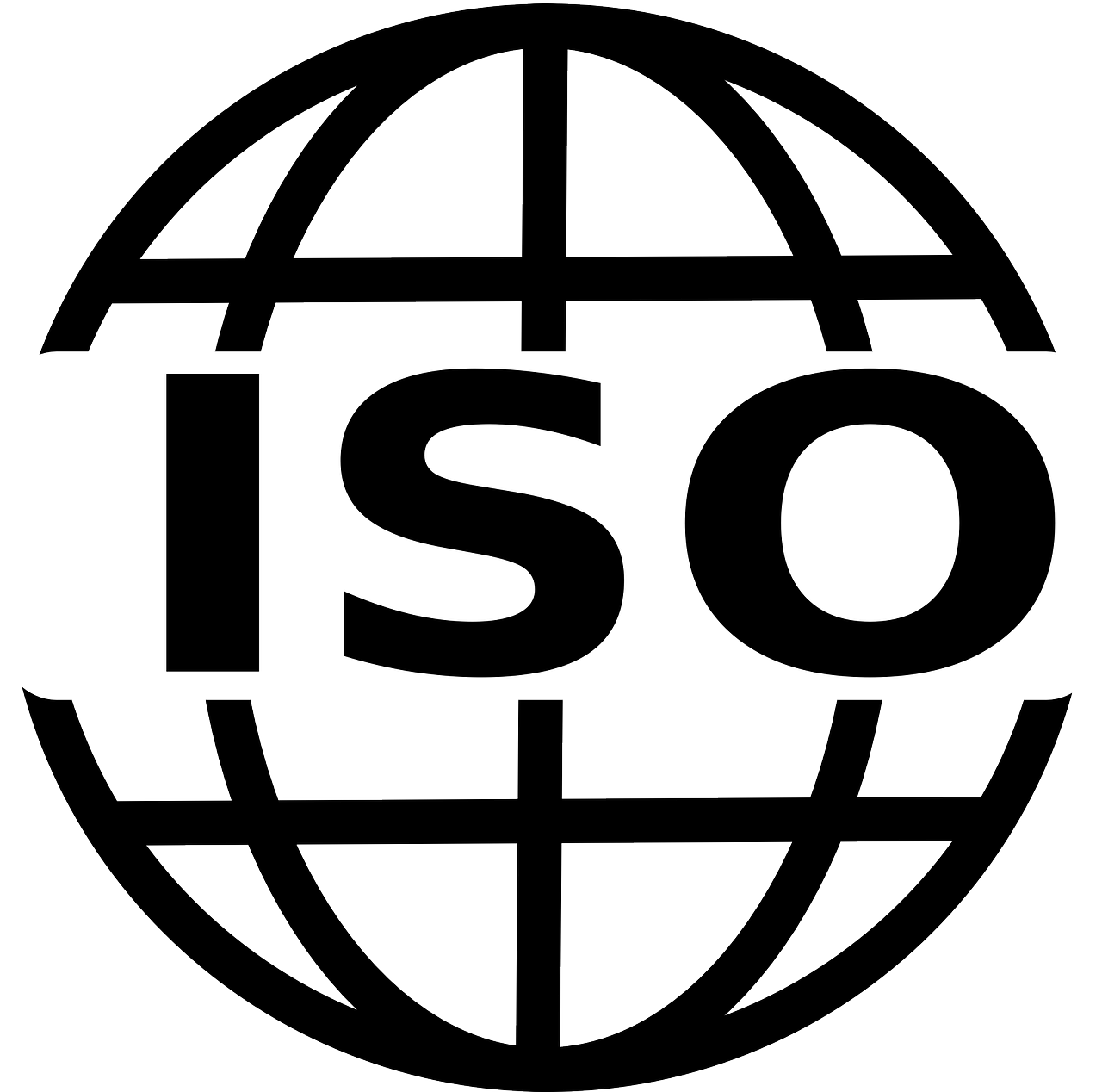 iso 154533 1280