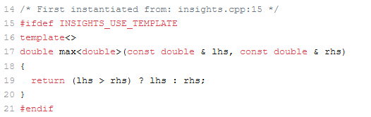 maxCompilerDeductionCppInsights